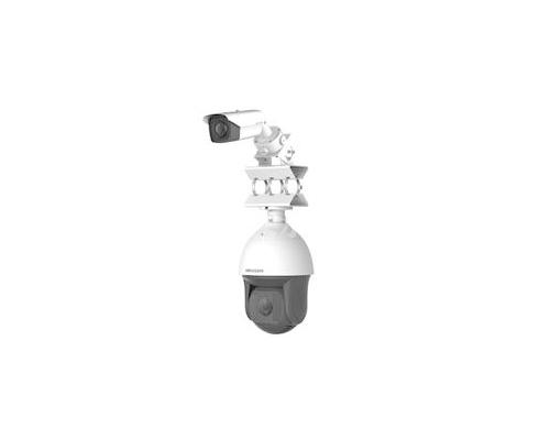 DS-2TX3636-35P热智能联动跟踪系统