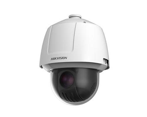 高清数字智能球型摄像机DS-2AF6223S系列