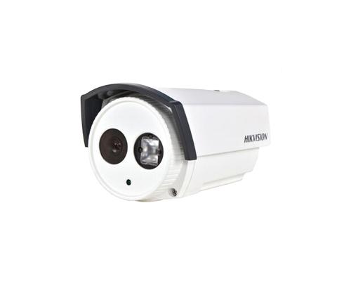 """100万1/4""""CMOS ICR日夜型筒型网络摄像机DS-2CD1203(D)-I3/I5"""