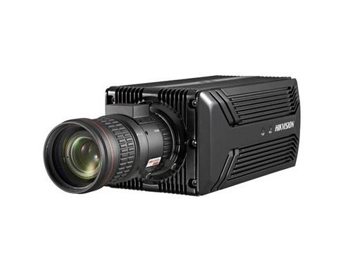700万智能交通网络摄像机iDS-2CD9371(-S)