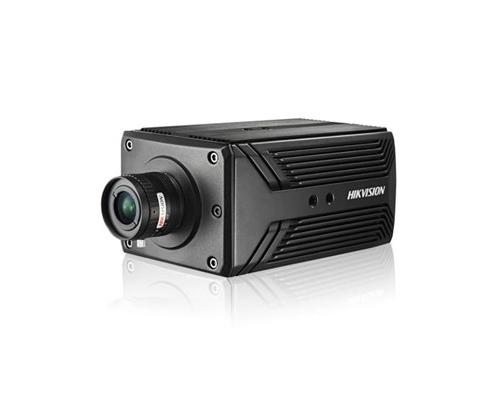 500万智能交通网络摄像机iDS-2CD9152-H(S)