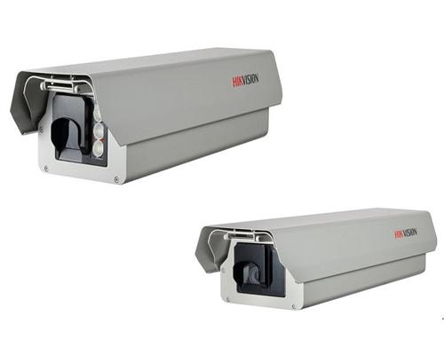 700万智能交通摄像机VCU-A0X3-ITXX