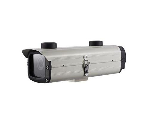 300万智能交通网络摄像机iDS-TCB311