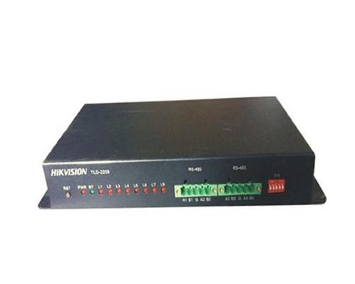 交通灯信号检测器TLD-2208