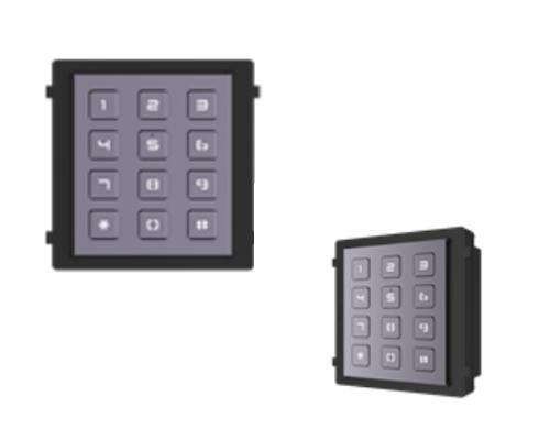 DS-KD-KP键盘模块